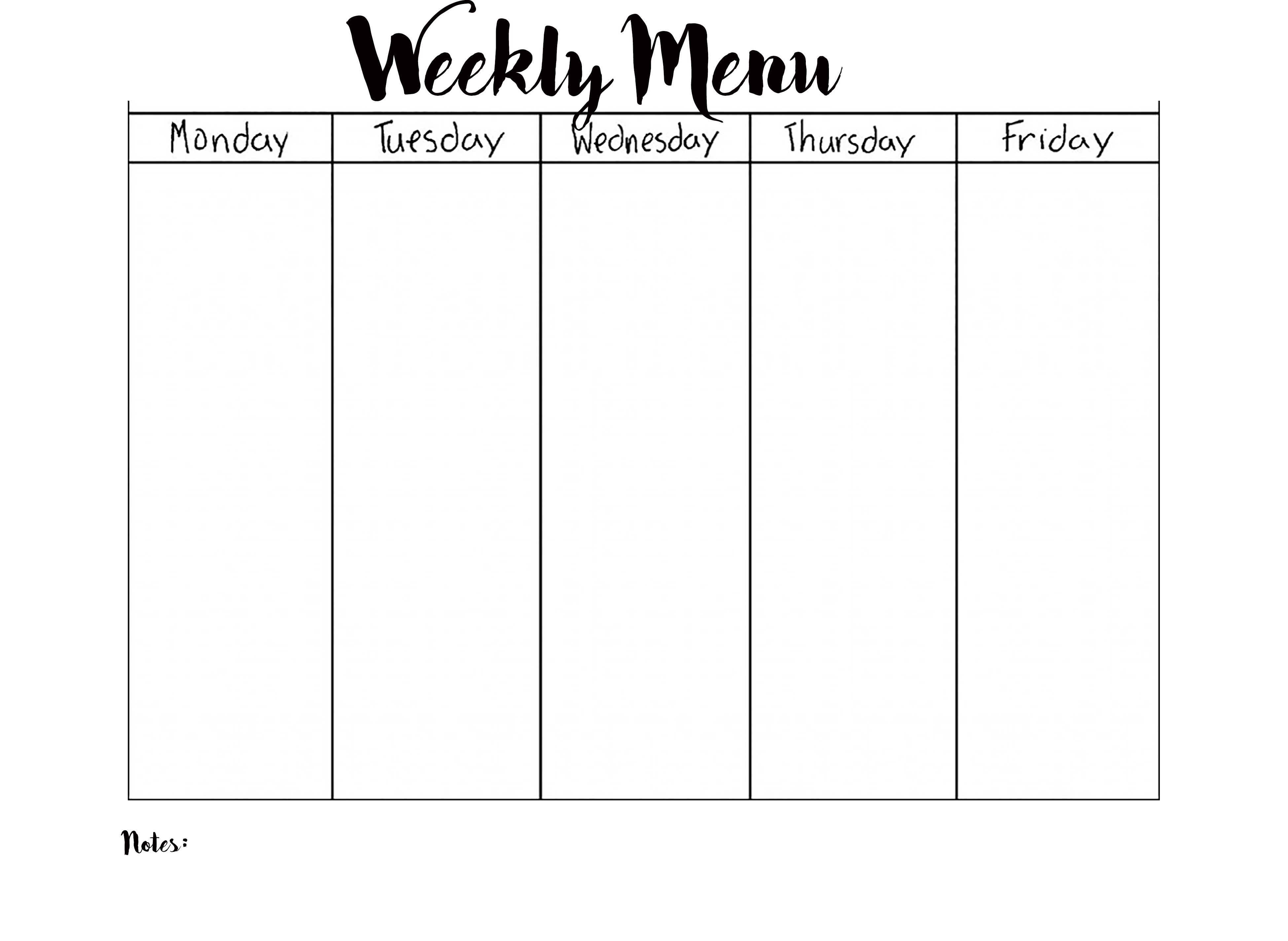 ideal shape meal plan pdf